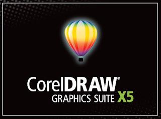coreldraw x8 вк