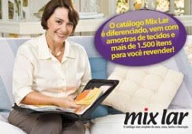 REVENDORA MIXLAR AUTORIZADA EM APODI - 84 9667 6477