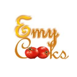 Emy Cook