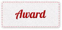 http://keinezeitfuerlangeweile.blogspot.de/2013/04/awards-unglaublicher-sammelpost-oo.html#more