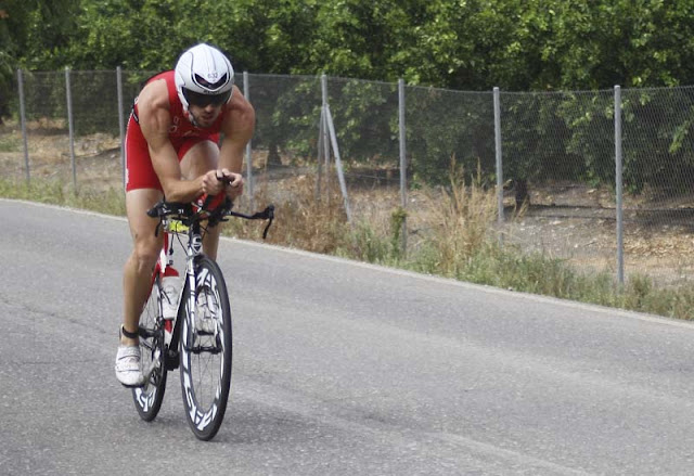 triatlon-posadas-calima
