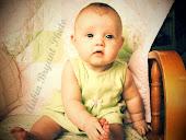 Baby Lanie