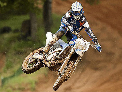 YAMAHA PICTURES. 2011 YAMAHA WR450F motorcycle pictures, 480 x 360 pixels