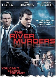 >Assistir Filme The River Murders Online Dublado Megavideo