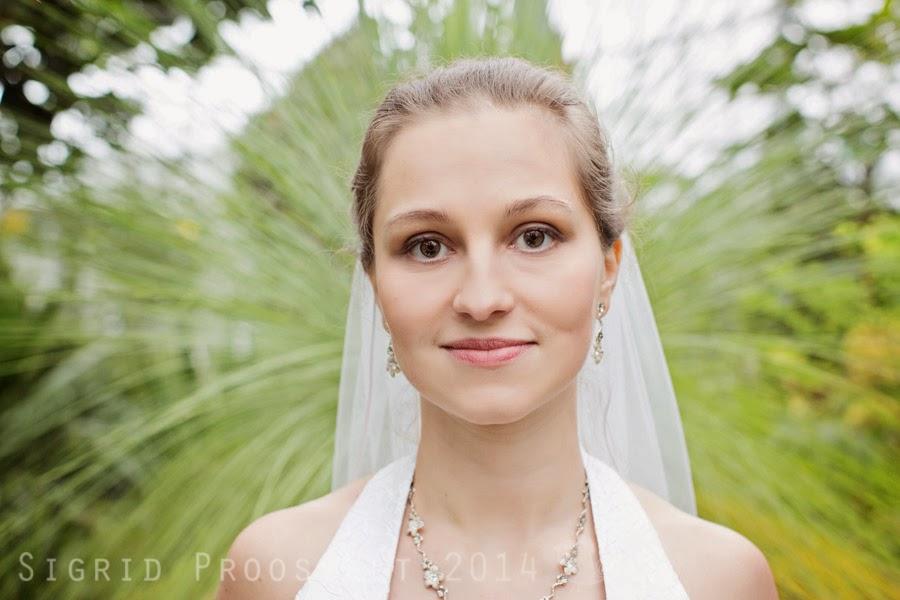 pruut-portreefoto