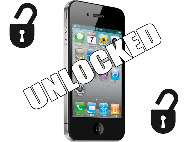 Data recovery for iphone 5