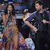 Lo mejor de mi vida eres tú - Natalia Jimenez y Ricky Martin