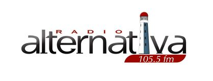 RED ALTERNATIVA FM RADIO Y TV