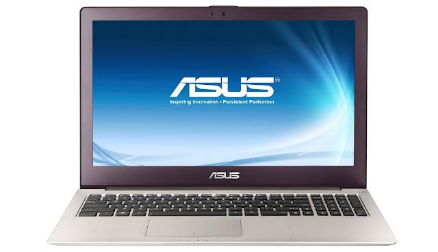 Asus A56CA-WH31