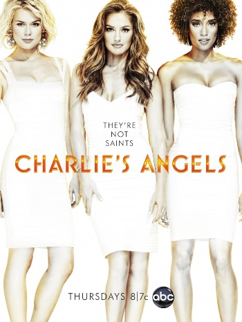 Charlies+Angels+1+season+Poster+1+%25281%2529 This year a contestant, Chinah Helmandollar, is doing the comedic monologue ...