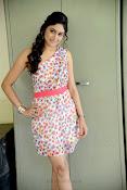 Manisha yadav glamorous photos-thumbnail-41