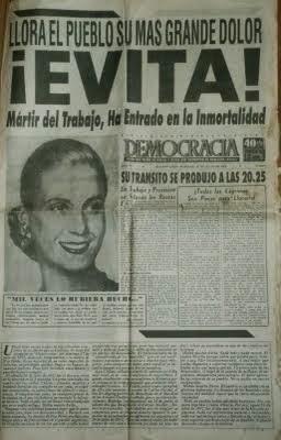 Resultado de imagen para La entrevista de Tomás a Eloy Martínez, en 1989, al coronel Héctor Cabanillas,