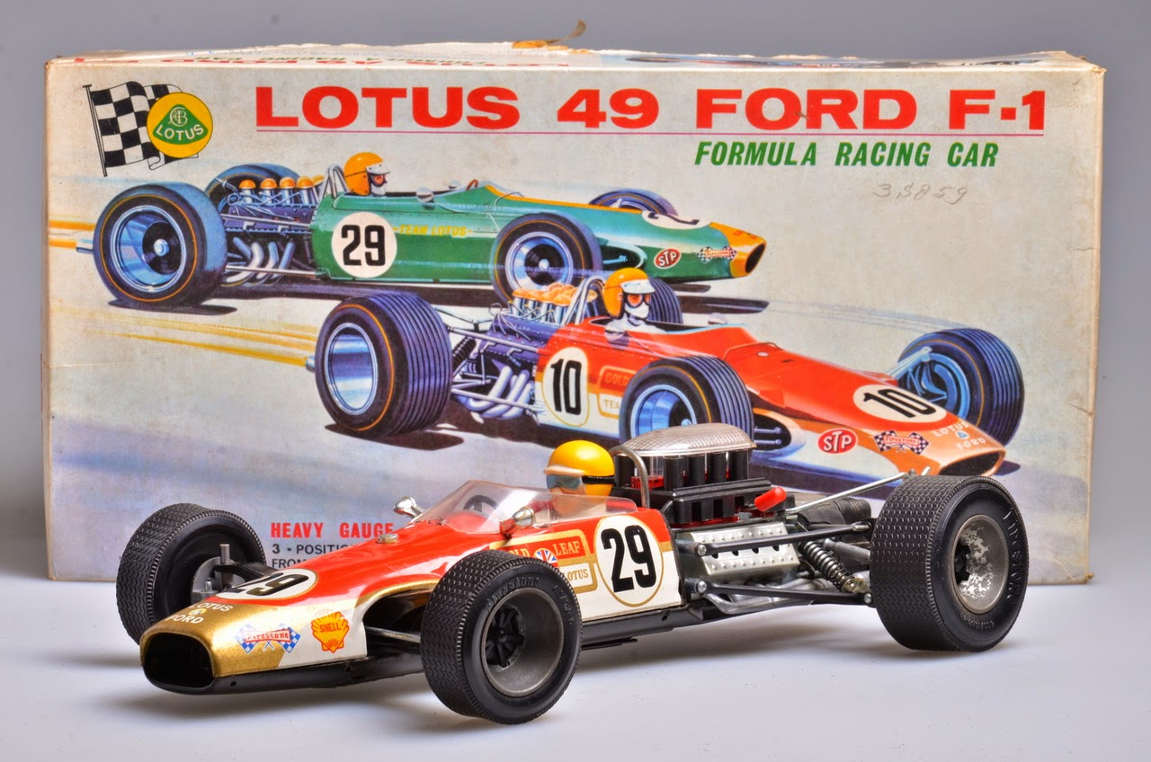 Delighted Lotus 49 For Sale Images - Classic Cars Ideas - boiq.info