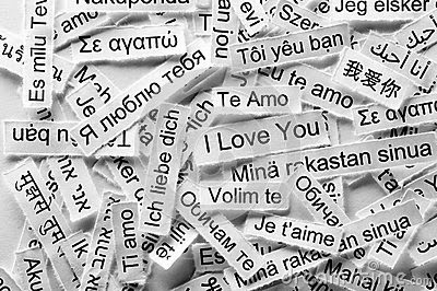 love-multilingual-word-cloud-printed-paper-different-languages-45296057.jpg