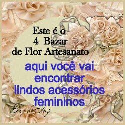 4°Bazar>>acessórios femininos
