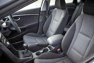 hyundai-i30-wagon-interior