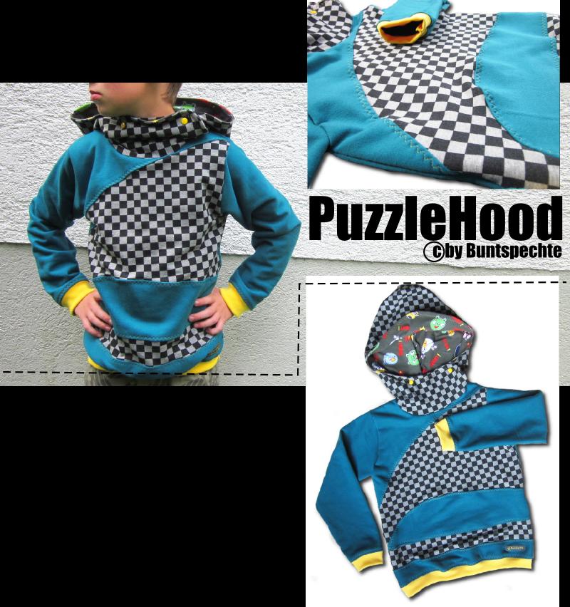 http://de.dawanda.com/product/68940643-EbookPuzzleHood-Kapuzenpullover-128-170-Hoodie