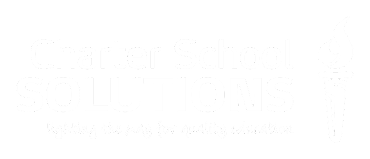 Colorado Charter Schools
