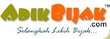 AdikBijak.com
