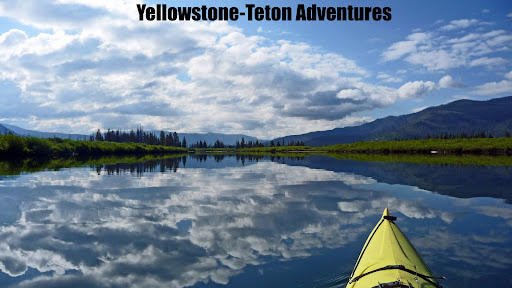 Yellowstone-Teton-Adventures