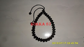 KOKKA 87