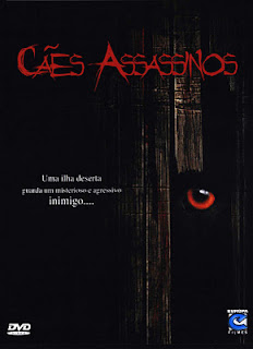 Download Cães Assassinos   Dublado