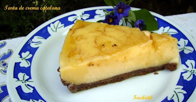 tarta-de-crema-catalana