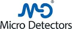 MICRO DETECTORS EX SENSORS