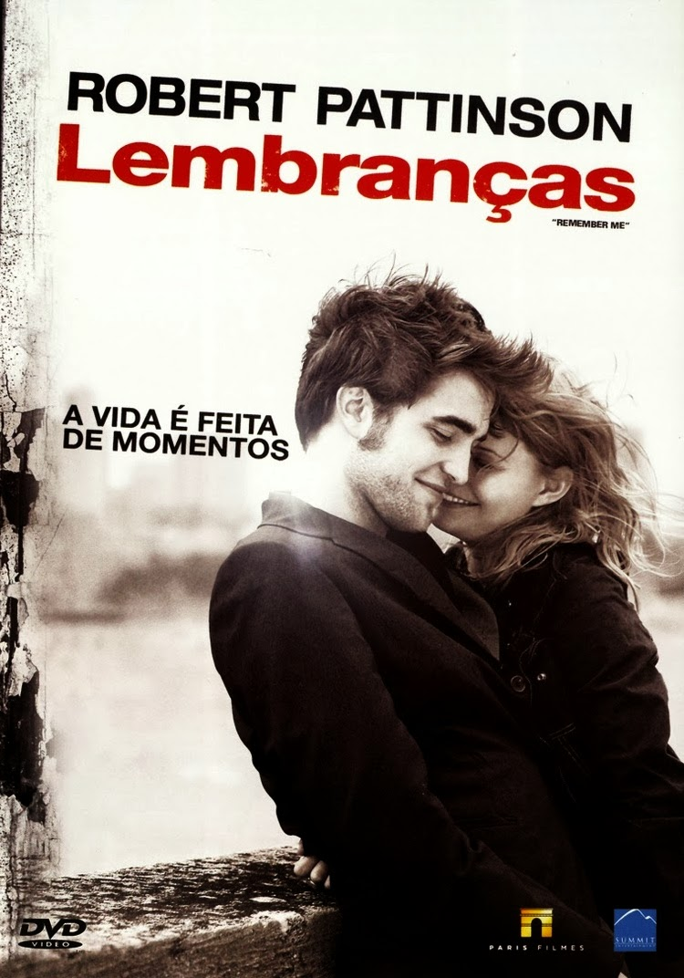 Lembranças – Dublado (2010)