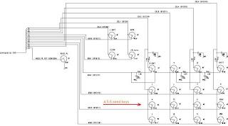 Cara Perbaikan Keypad Nokia N Gage Classic 2