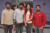 Naa Rakumarudu Premier show Press meet-thumbnail-2