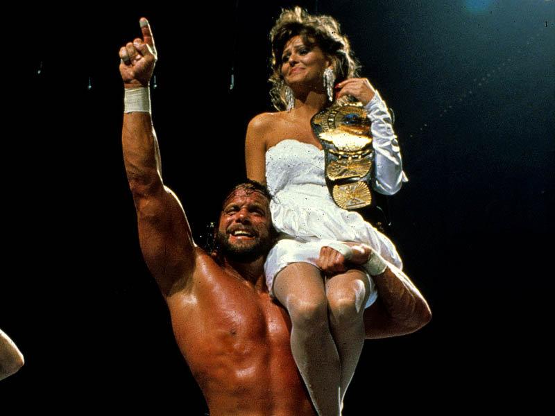 http://2.bp.blogspot.com/-Ki4cdlPR-ZI/TaOVfYnbdVI/AAAAAAAAADE/4sAl8qWOeKY/s1600/Wrestlemania-4-Macho-Man-Randy-Savage_2069674.jpg