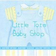 Little Tots Baby Shop