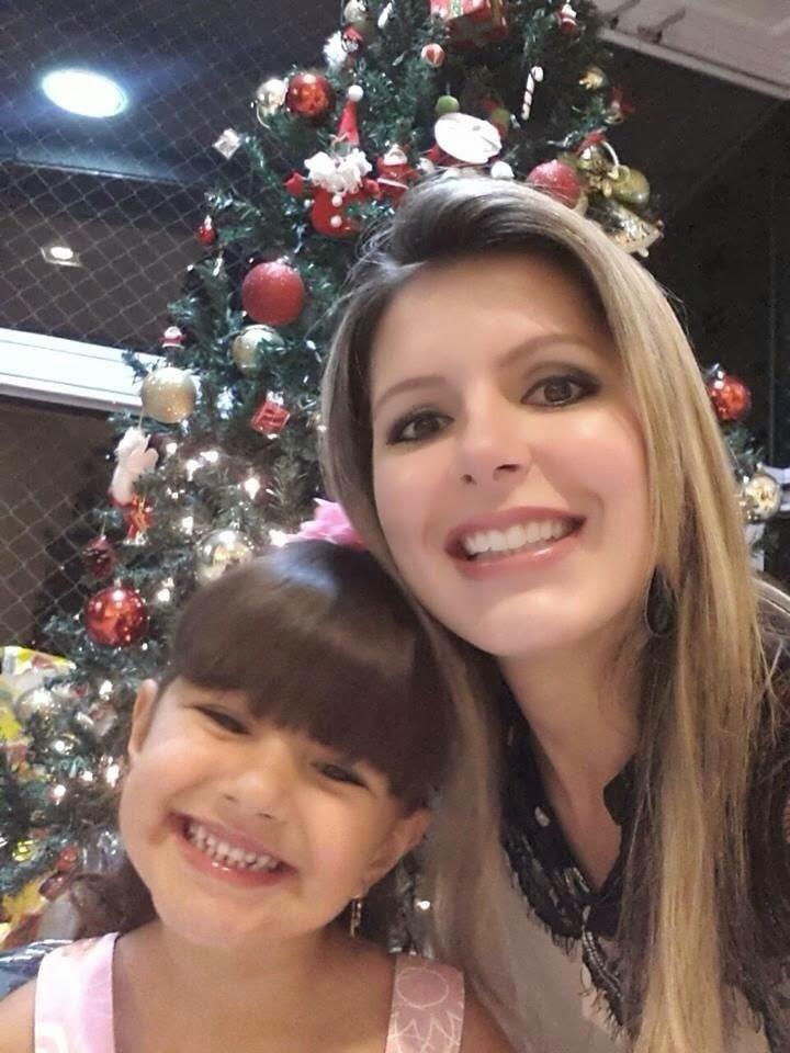 festa em silva jardim:Criança de 4 anos morre em acidente na BR-101 em Silva Jardim, RJ