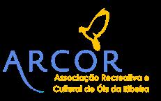 Assembleia geral da Arcor