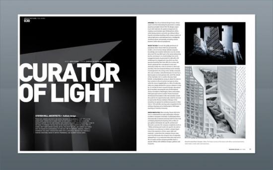 Ks Designers A Creative Design Agency Printing Press