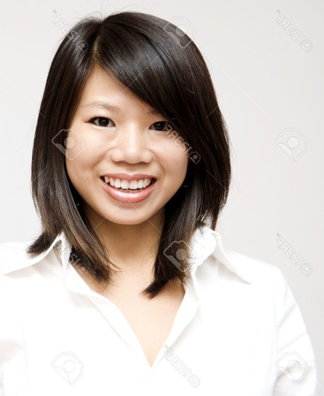 Wat is de beste manier om je haar op te steken? - kapsels opsteken stap voor stap