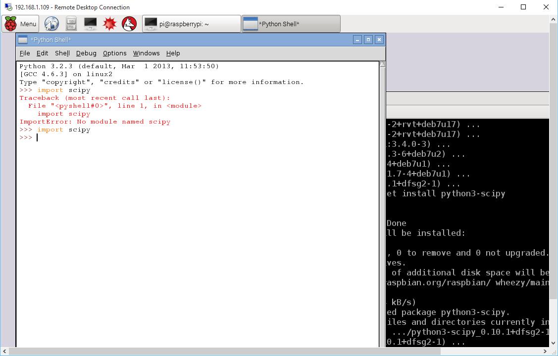 Download python 3.7 raspberry pi