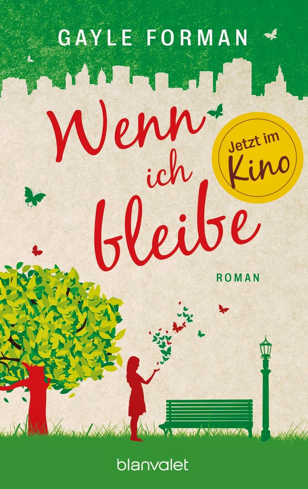 http://www.randomhouse.de/content/edition/covervoila_hires/Forman_GWenn_ich_bleibe_149678.jpg