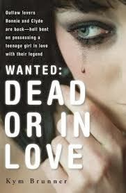 https://www.goodreads.com/book/show/18460429-wanted