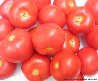 comida,natural,saludable,nutritiva,naturista,organica