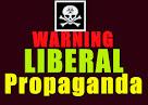 Propaganda Ministers