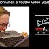 Cara menonton YouTube tanpa buffering untuk koneksi internet yang lambat