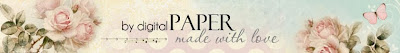 by digital Paper
