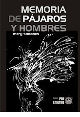 Memorias de pájaros y hombres