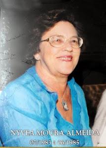 NYVEA MOURA ALMEIDA