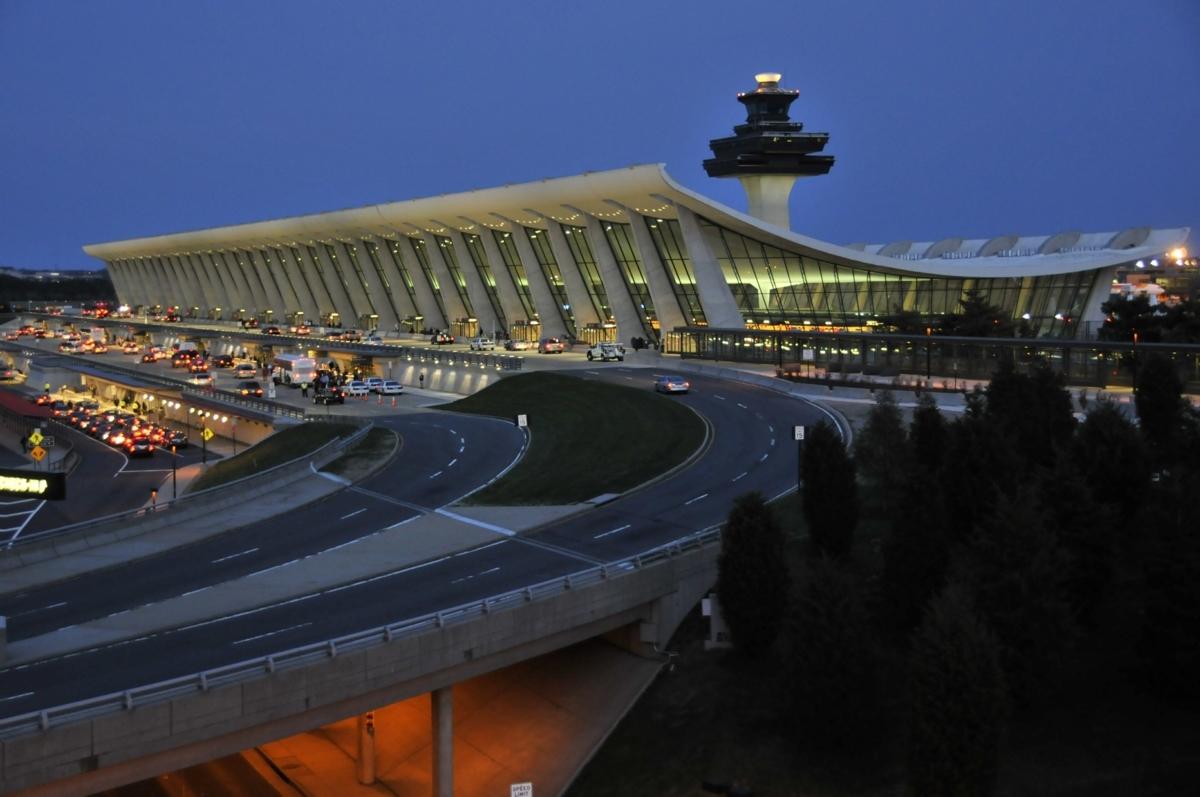 [Hình: dulles-airport-address.jpg]