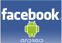 the latest version 54.0.0.23.62 can make fast your internet browser.Download this version on your android device and then install on your android device.You can communicate with people your families and your friends easy and fast by Facebook.You can send multimedia photos,audios,extra easy and fast by Facebook.
