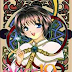 Salidas mangas: Segunda semana de julio ¡Nuevo manga!