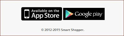http://smartshopper.my/web/